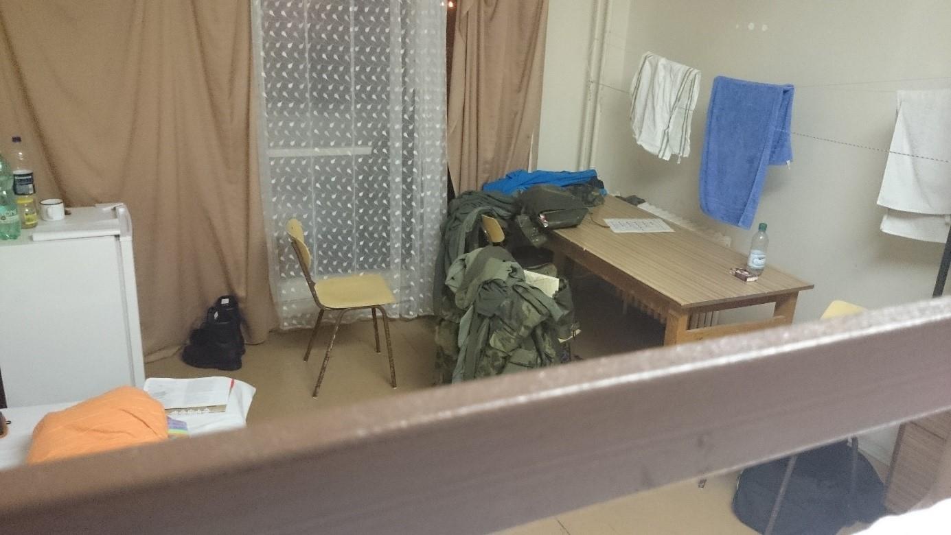 1-army-internat