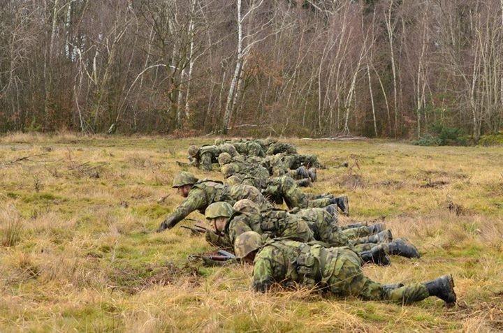 10-army-taktika-plizeni