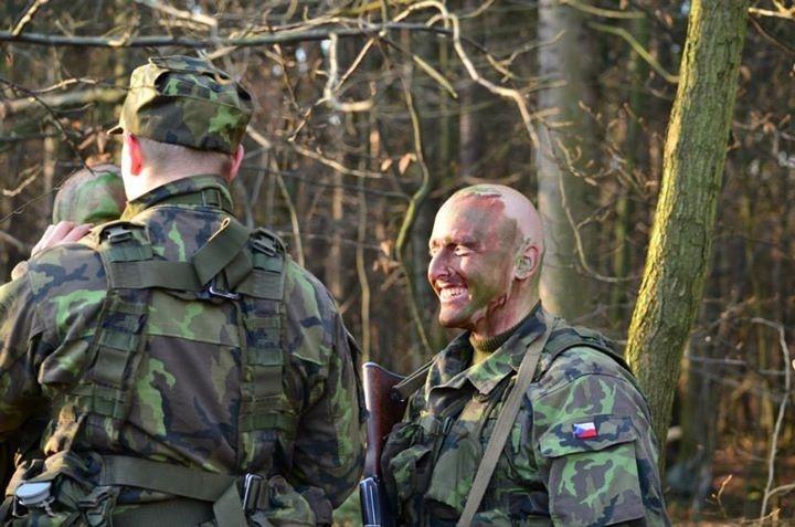 11-army-taktika-barvy