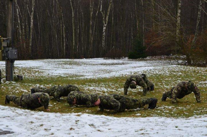 12-army-posilko