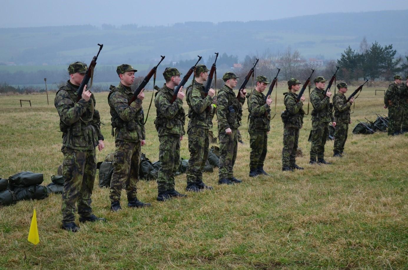 6-army-suchac