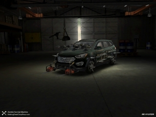 hyundai-santafe-deadzomnd_zombie_machine-1375015984