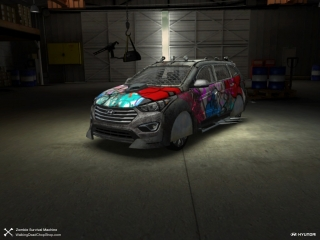 hyundai-santafe-kildeed_zombie_machine-1375015212