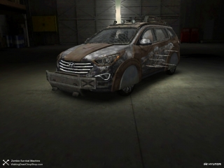 hyundai-santafe-the_hoarder_zombie_machine-1375012135