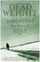dead-weight-2012