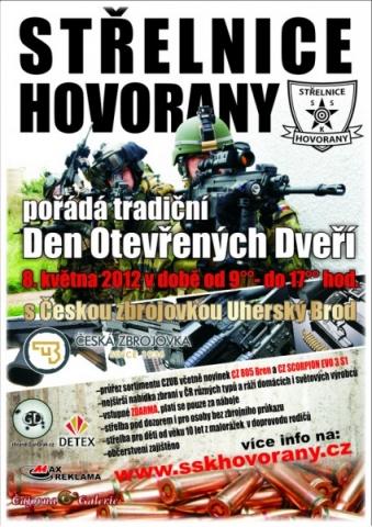 hovorany2012