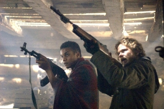 still-of-shawn-ashmore-and-cory-hardrict-in-the-day