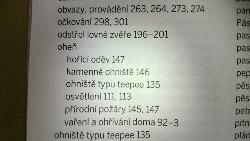 11-ohen-kam-se-podivas_2