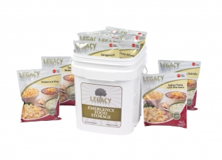 legacy-emergency-food-storage