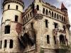 castle_006