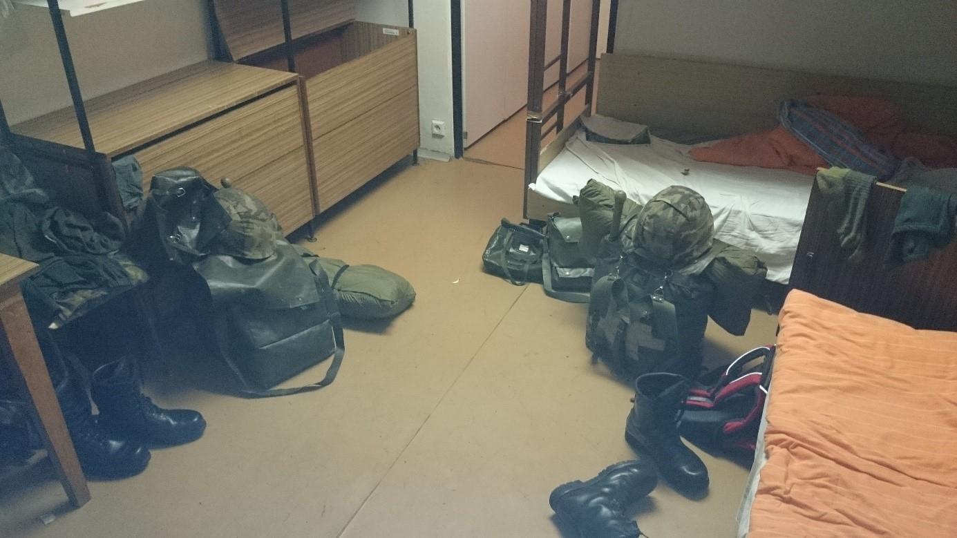 15-army-komplex-vybaveni
