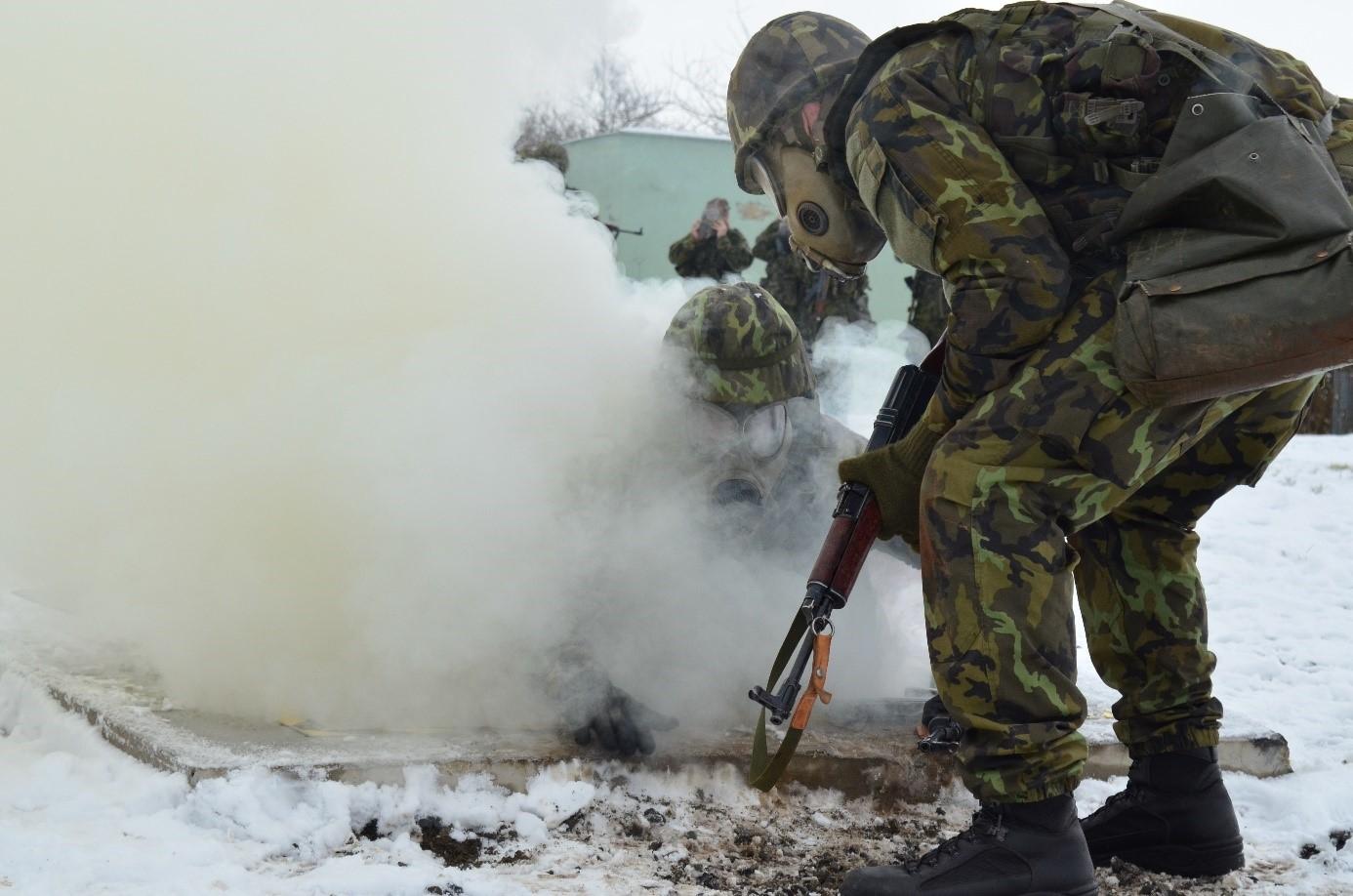 16-army-ohnovka