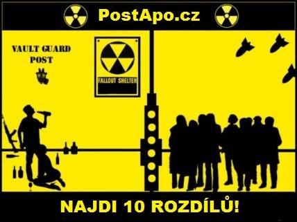 10rozdilu - postapo.cz