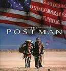 The Postman – Posel budoucnosti