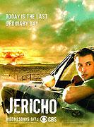 Jericho (TV seriál)
