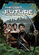 Lost Future, The (TV film)