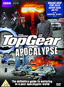 Top Gear Apocalypse (video film)