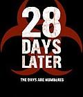 28 dní poté