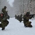 9-army-taktika-zimni