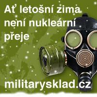 Militarysklad.cz