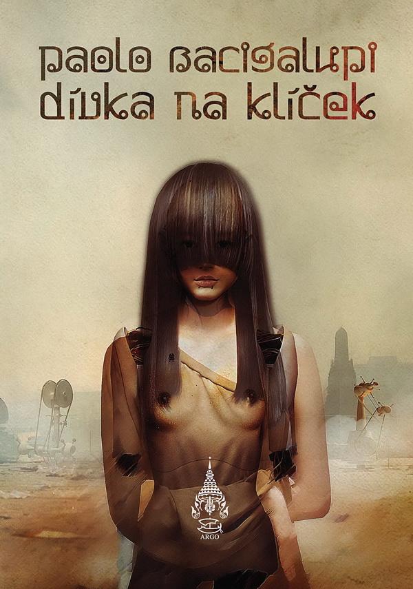 Dívka_na_klíček_(český_přebal)