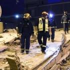 Španělské zemětřesení o síle 5,3 stupně zabilo 10 lidí