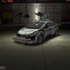 Perfektní spolupráce Walking Dead a Hyundai