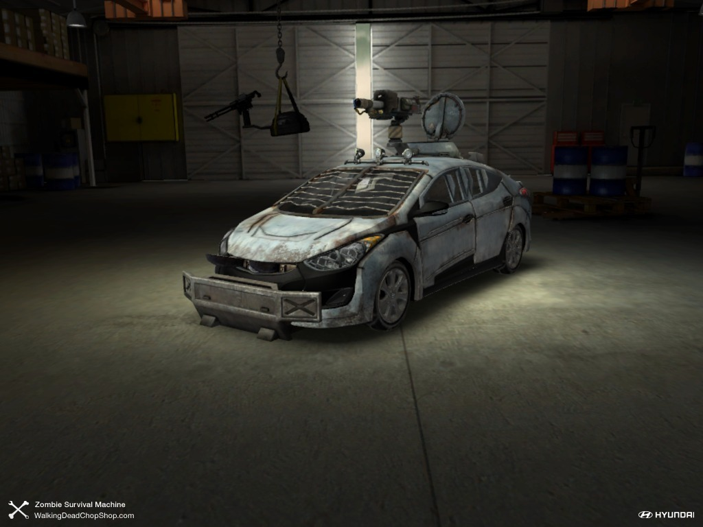 Hyundai-Elantra-HYUNDAI_ALIVE_Zombie_Machine-1375014229