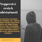 Prepperství jako cesta k soběstačnosti – díl 2. – Naše první jehněčí