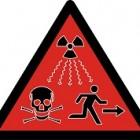 Jednotky radiace, jak je chápat a jak se s nimi potýkat
