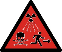 Logo_radiation