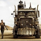 Mad Max: Fury Road – Trailer (HD)