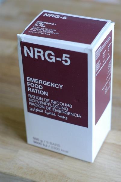 NRG-01