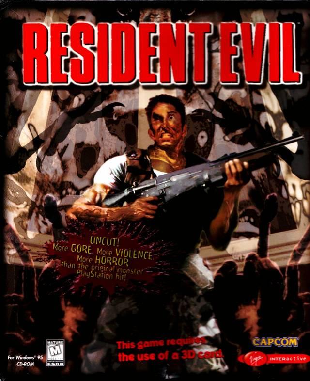 Resident_Evil_PC