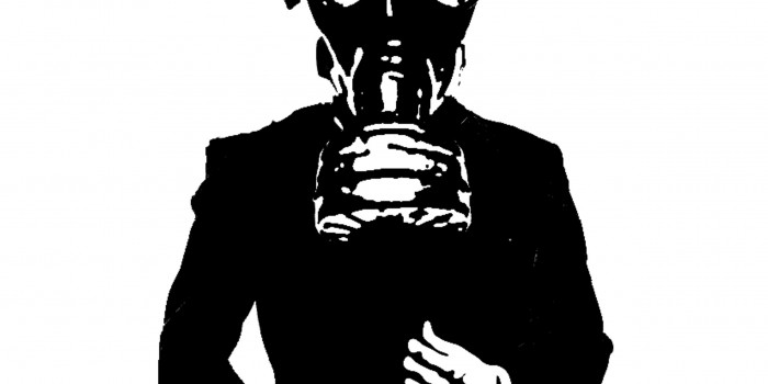 Suit-Gas-Mask-Image-700x350