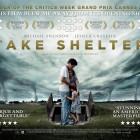 Take Shelter (Úkryt) – tip na film