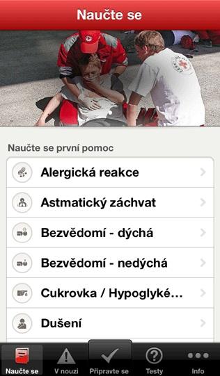 app-nahledy