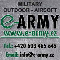 E-army.cz
