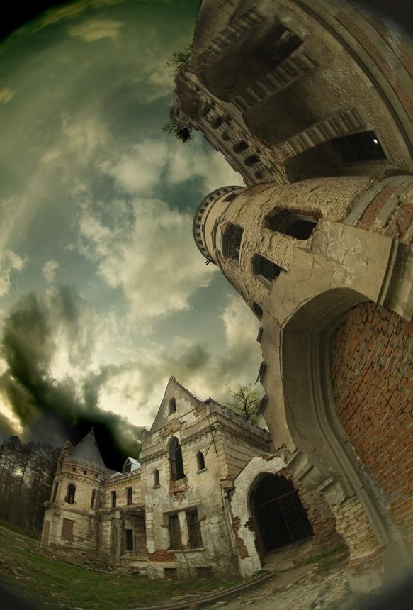 castle_011