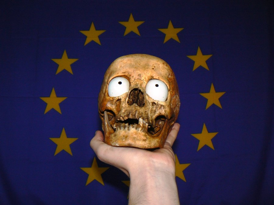 eurosceptisim_by_krlsvbd-d3fqvgi