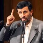 Velký výbuch zničil atomový objekt v íránském Fordo (?)