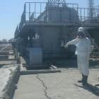 Na Fukušimu se žene další pohroma – tajfun