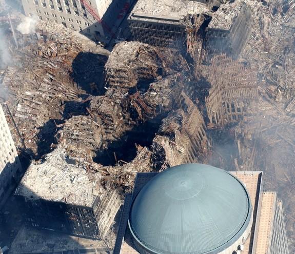 Důležitost krizových plánů –  jak jeden připravený člověk zachránil 11. září tisíce lidí
