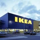 Ve třech obchodech IKEA v Evropě byly nastražené bomby