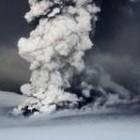 Předpovědi apokalypsy sílí. Bůh je na Zemi, 2012 blízko