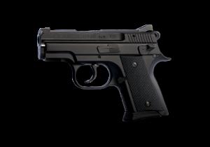 pistole-cz-2075-bd-rami