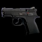 Pistole CZ 2075 RAMI P