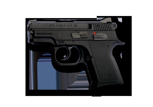 pistole-cz-2075-rami-p