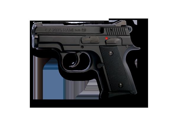 pistole-cz-2075-rami