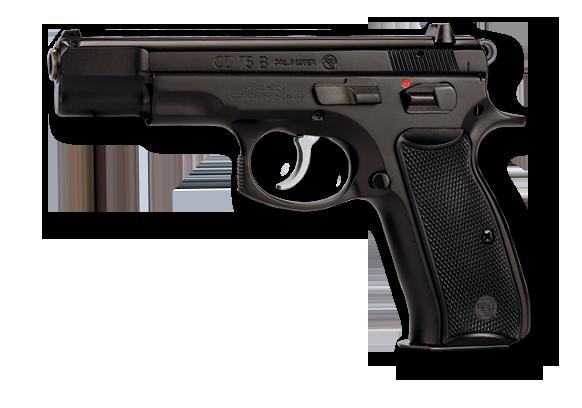 pistole-cz-75-b
